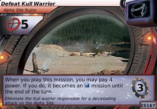 File:Defeat Kull Warrior.jpg