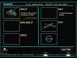 SGC 3D Simulator screenshot2
