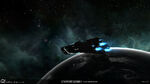 StarpointGemini2Screenshot5