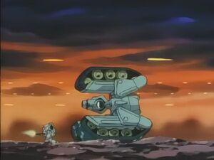 St(1988)-tortoise-ep01-1