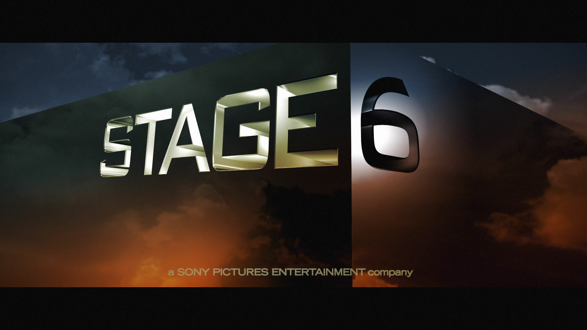 "Watch Movies Distributed By ""Stage 6 Films"" Production Company"