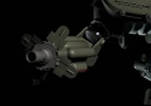 M2A S-2