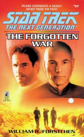 File:The Forgotten War.jpg