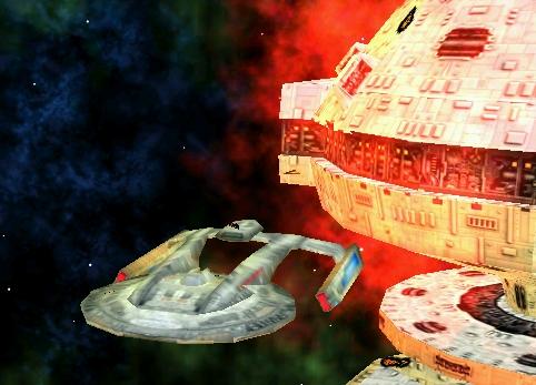 File:USS Defender.jpg