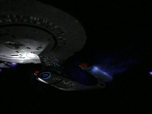 File:USS Odyssey port-nacelle.jpg
