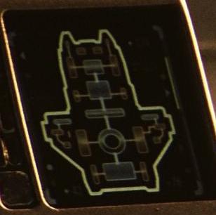 File:Argo schematic.jpg