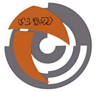 Iconia Logo