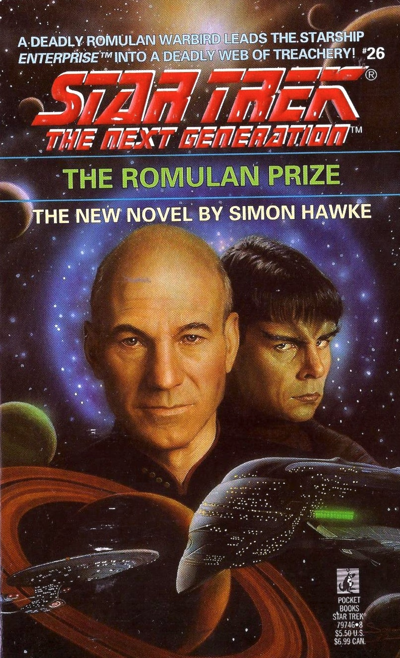 File:The Romulan Prize.jpg