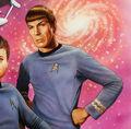 SpockDoctorsOrders.jpg