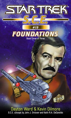 File:Foundations 3.jpg