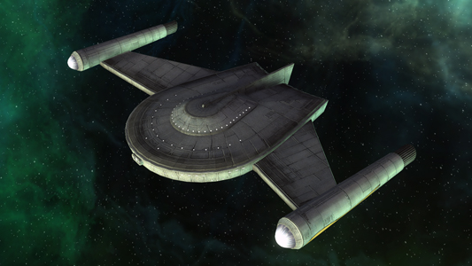 File:Rom Ship T'liss.jpg