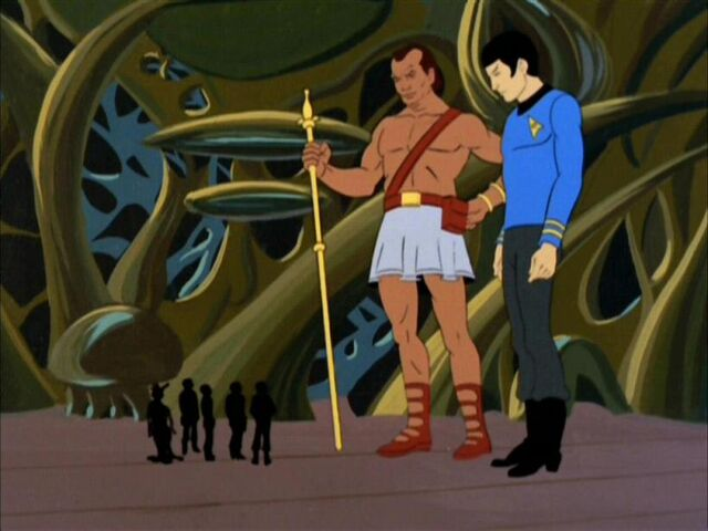 File:Spock 2 Keniclius 5.jpg