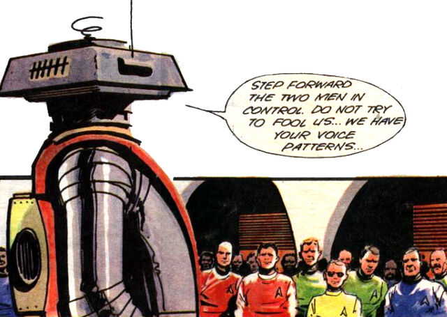 File:Demanding robot.jpg