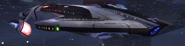 File:Unnamed Armitage-class starship in ESD.jpg