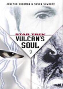Vulcans soul omnibus