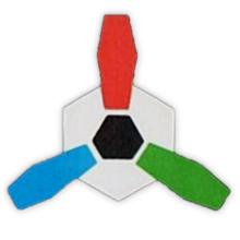 File:Romulan emblem.png