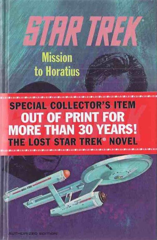 File:Mission to Horatius 1999 slip.jpg