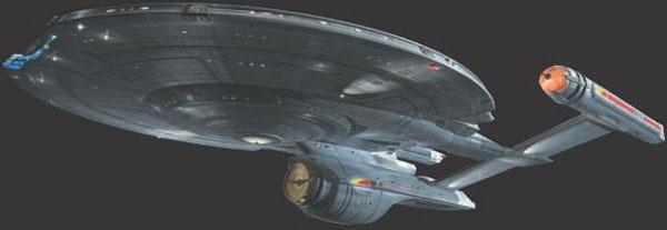 Star Trek: Discovery - Disco will return in 2019 - Forum