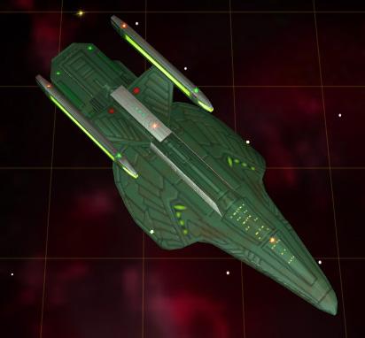 File:Romulan cargo ship.jpg