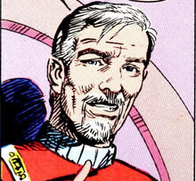 S. Finnegan (2286)