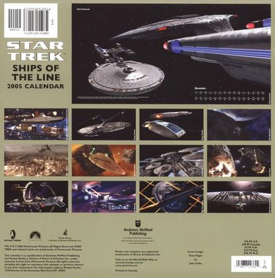 File:Ships of the line 2005 back cover.jpg