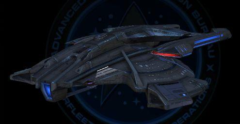 File:USS Hermes Maelstrom.jpg