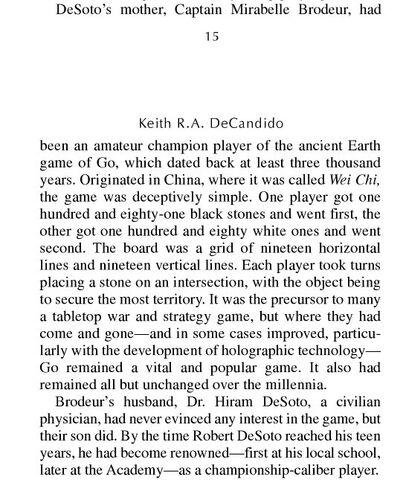 File:Third artifact passage.jpg