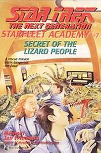 File:SecretLizardPeople.jpg