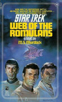 WebRomulans