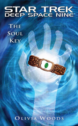 File:Book ds9 soulkey.jpg