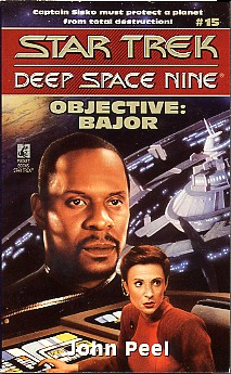 File:Objective Bajor.jpg