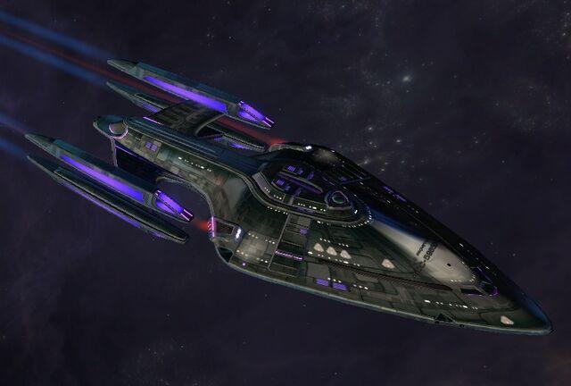 File:ISS Prometheus (NCC-59650-A).jpg