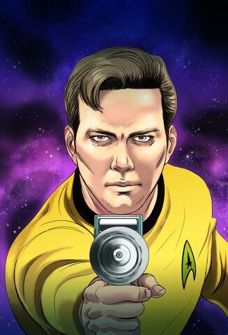 File:Star Trek The Manga 3.jpg