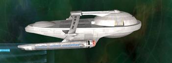 File:Minuteman class.jpg