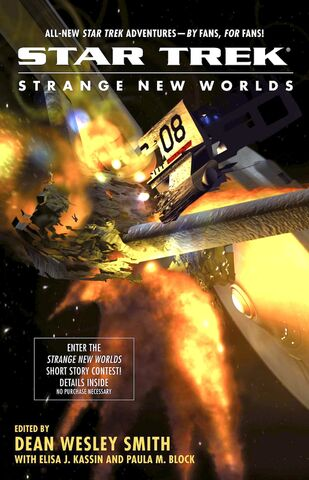 File:Strange New Worlds 8 cover.JPG
