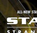 Strange New Worlds 8