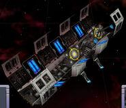 Armada2 adv shipyard
