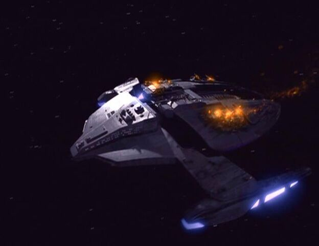 File:Jem'Hadar fighter A Time to Stand.jpg