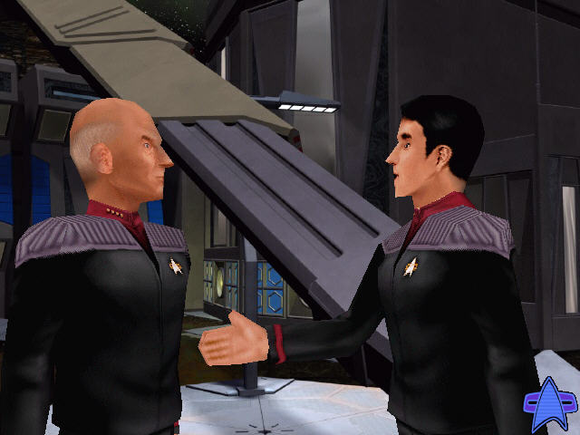 File:Picard and Sovok.jpg