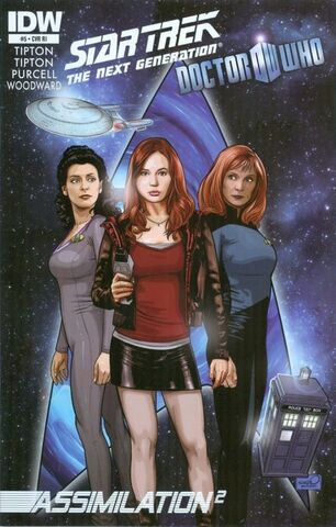File:Assimilation2 Issue 5 Cover RI.jpg