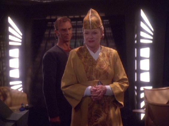 File:Dukat and Winn.jpg