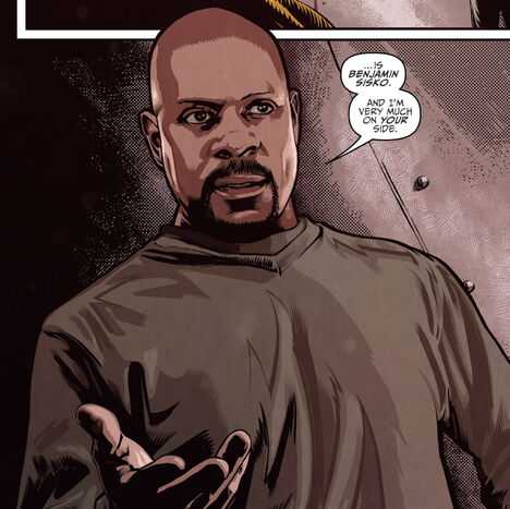 File:Benjamin Sisko (alternate reality).jpg
