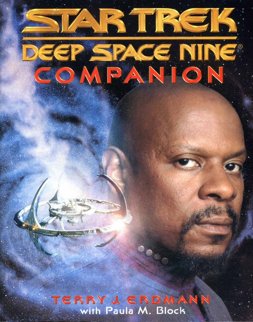 File:Deep Space Nine Companion.jpg