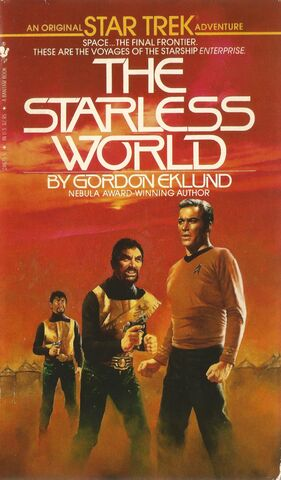 File:StarlessWorld reprint.jpg