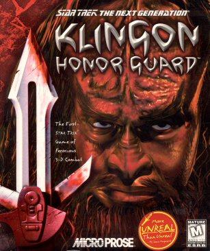 File:Honor Guard.jpg