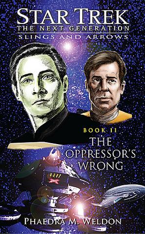 File:The Oppressor's Wrong.jpg