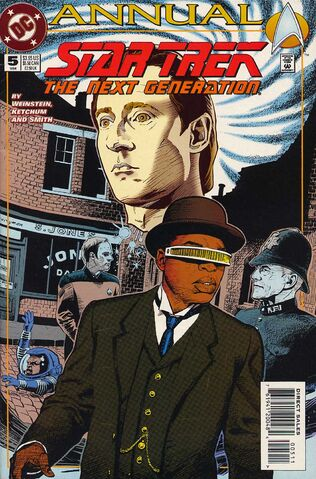 File:Brother's keeper comic.jpg