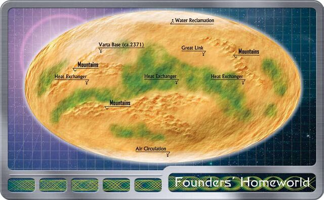 File:Founders Homeworld.JPG