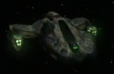 File:Nihydron warship.jpg