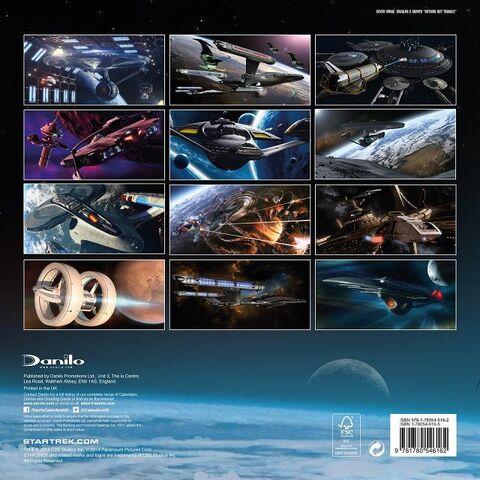 File:Star Trek Ships 2015 back cover.jpg